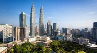 Dónde alojarse en Kuala Lumpur: las mejores zonas