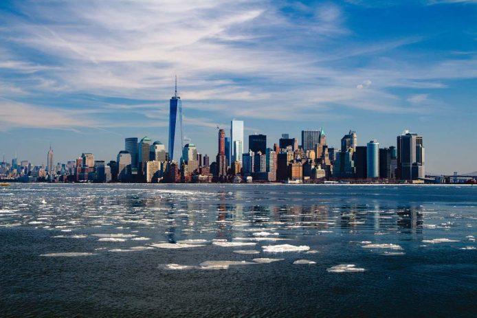 Cosas para hacer en Nueva York