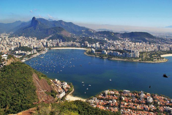 Qué hacer en Río