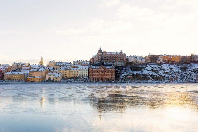 Las mejores cosas que hacer en Estocolmo
