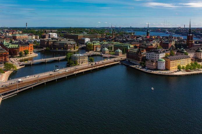 Los mejores planes que hacer en Estocolmo