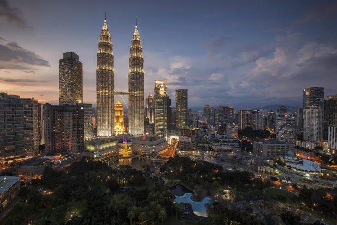 Cosas que hacer en Kuala Lumpur