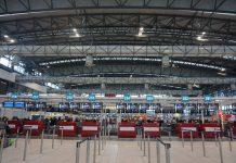 Cómo ir del aeropuerto de Praga al centro