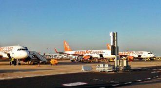 Cómo ir del aeropuerto de Lisboa al centro