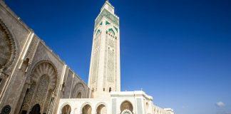 Dónde dormir en Casablanca