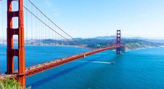Los mejores planes que hacer en San Francisco