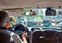Cómo ir del aeropuerto de Buenos Aires Ezeiza al centro
