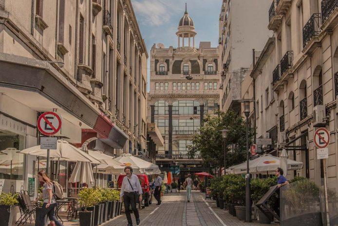 Qué hacer en Montevideo