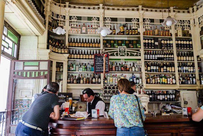 Los mejores planes que hacer en Sevilla