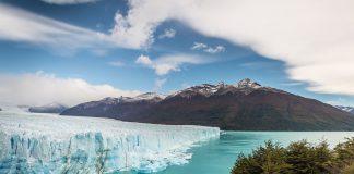 El tiempo en Argentina. ¿Cuándo viajar a Argentina?