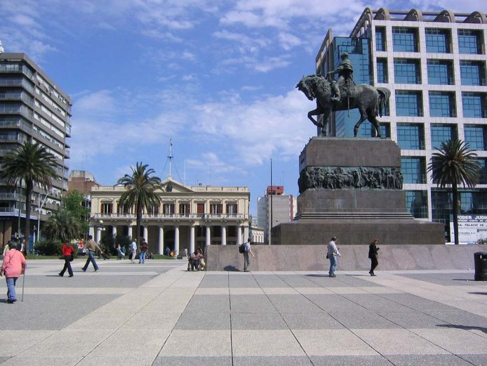 Los mejores planes que hacer en Montevideo