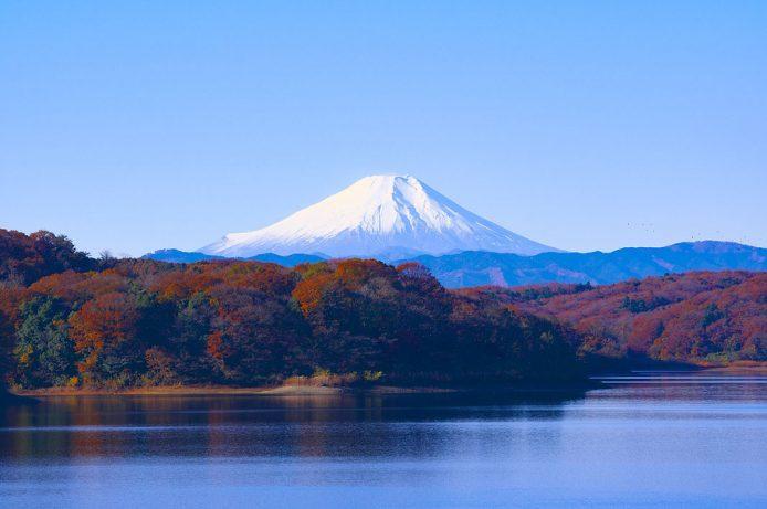 20 cosas queno te puedes perderen tu viaje a Japón