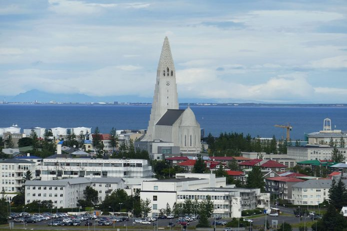 Los mejores planes que hacer en Reikiavik