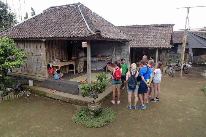 Todo lo que puedes hacer en Bali