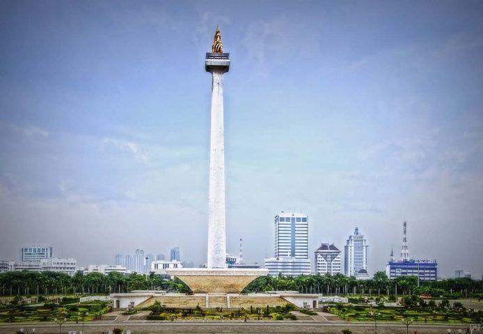 Cosas imprescindibles que hacer en Yakarta