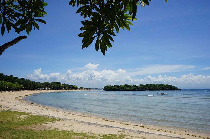 Qué hacer en Bali