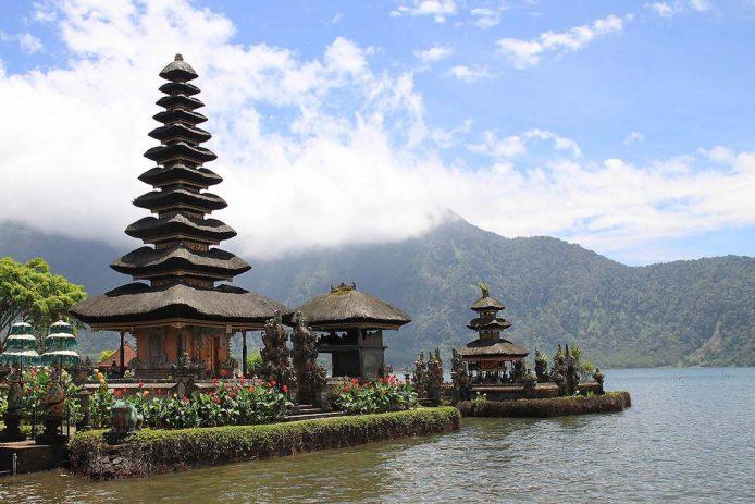Dónde dormir en Bali: las mejores zonas