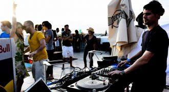 Eventos, celebraciones, y festivales más importantes de la Riviera maya
