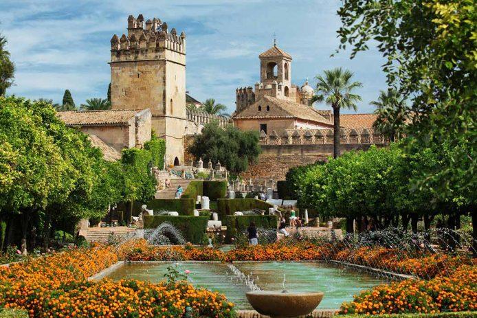 Qué hacer en Córdoba