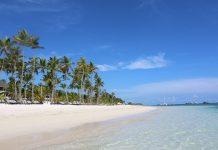 Dónde dormir en República Dominicana