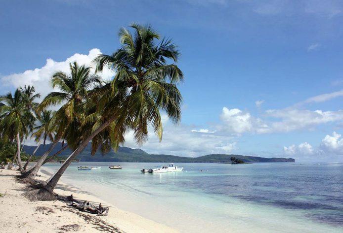 Las Galeras, las mejores zonas para alojarse en Republica Dominicana