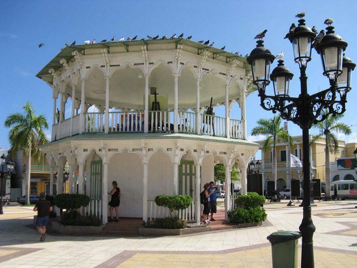 San Felipe de Puerto Plata