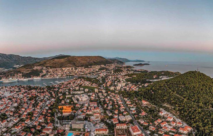 Gruz, alojamiento barato en Dubrovnik