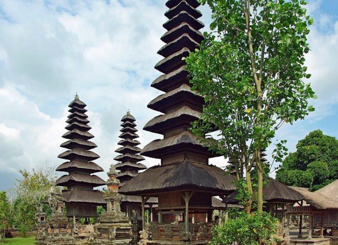Cuándo es la mejor época para viajar a Bali