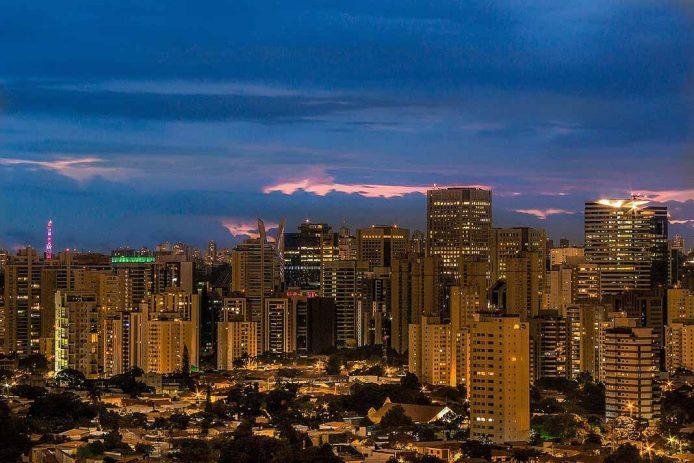 Qué hacer en Sao Paulo