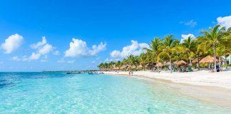 Qué hacer en Cancun