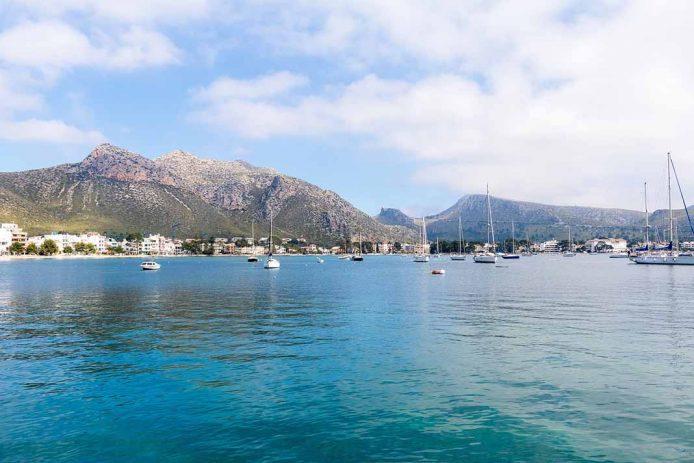 Dónde dormir en Mallorca: las mejores zonas y playas