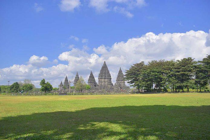 Cosas imprescindibles que hacer en Yogyakarta