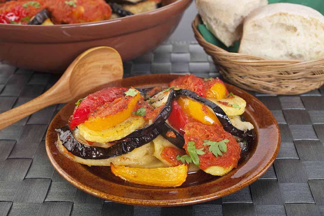 Comer en Mallorca. Gastronomia