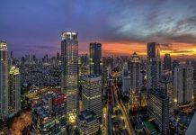Dónde alojarse en Yakarta