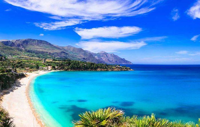Qué hacer en Sicilia