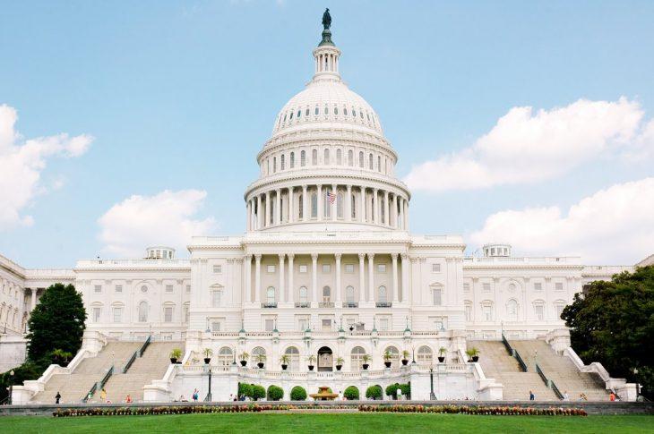 Dónde dormir en Washington D.C.: Capitol Hill