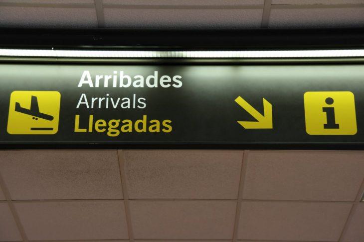Dónde quedarse en Alicante: Zona Aeropuerto