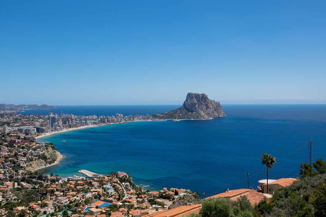 Qué hacer en Alicante: los 30 mejores planes