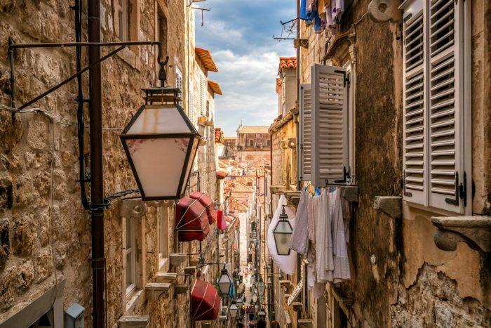 Cosas que hacer en Dubrovnik
