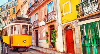 Dónde alojarse en Lisboa: Las mejores zonas