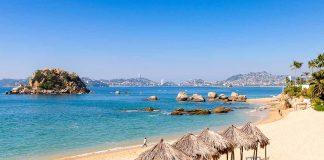 Los mejores planes que hacer en Acapulco