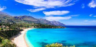 Dónde alojarse en Sicilia: las mejores zonas