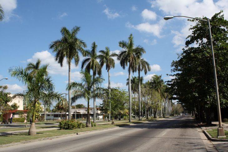Dónde hospedarse en La Habana