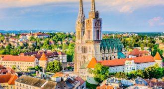 Qué hacer en Zagreb: 25 planes que no te puedes perder