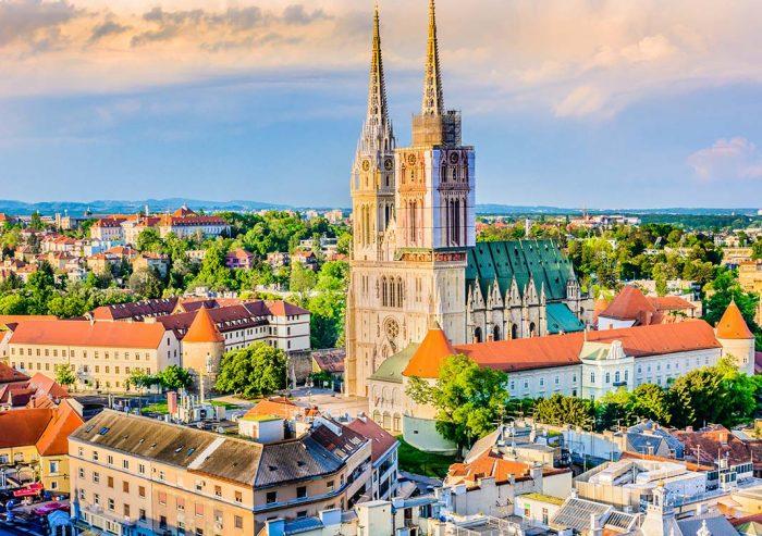 Que Hacer En Zagreb 25 Planes Imprescindibles El Viajista