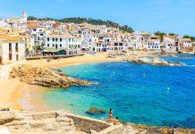Dónde alojarse en la Costa Brava: las mejores zonas