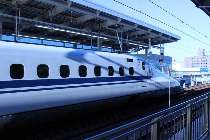 Dónde hospedarse en Osaka: Shinosaka
