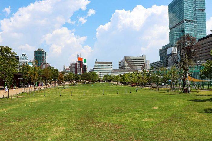 Alojarse en Tennoji: Osaka, Japón