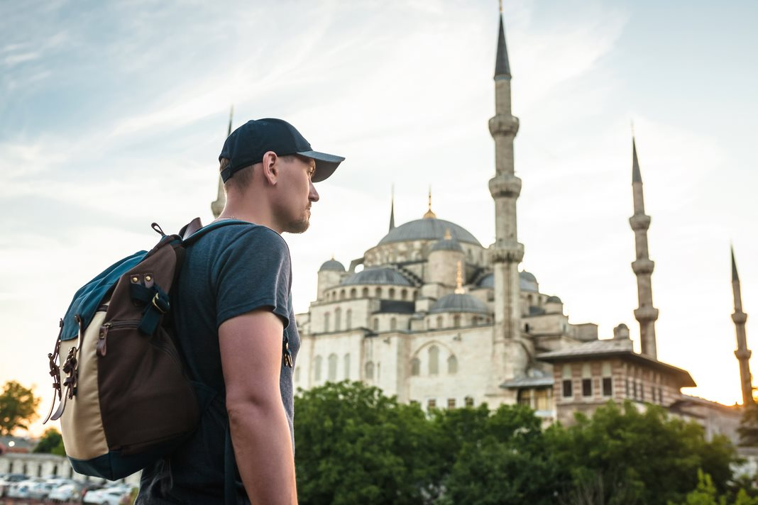 Cuándo viajar a Estambul