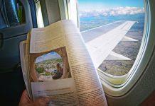 Cómo ir de Estambul a Capadocia